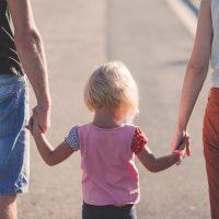 Συμβουλές για την γενίκευση της Συναισθηματικής Αγωγής σε άτομα στο Αυτιστικό φάσμα