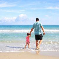 Η πατρότητα στην Ελλάδα