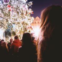 Χριστούγεννα και διάθεση